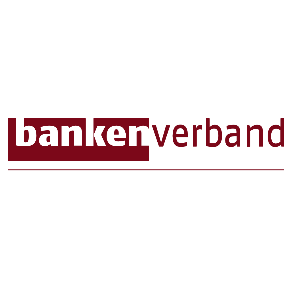 Association of German Banks
