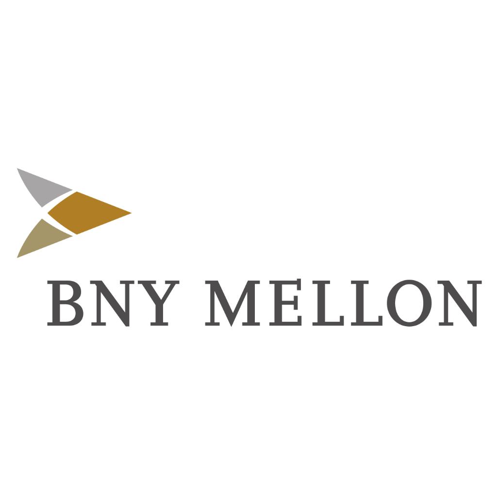 BNY Mellon Corp.