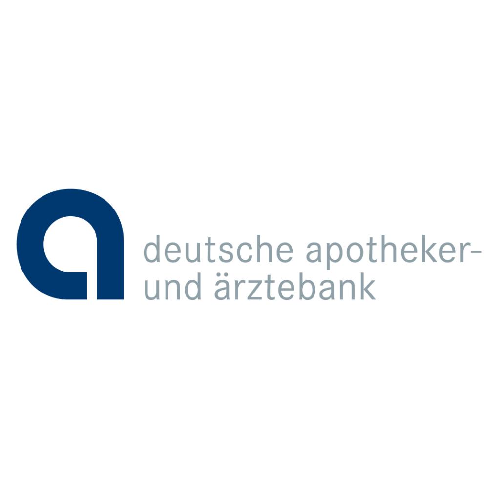 Deutsche Apotheker- und Ärztebank eG