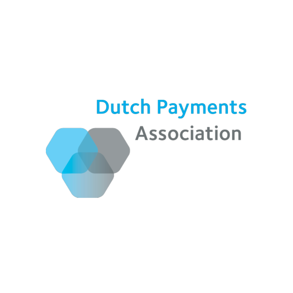 Dutch Payments Association