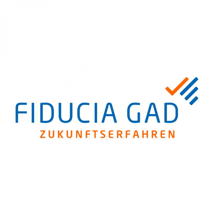 Fiducia & GAD IT AG