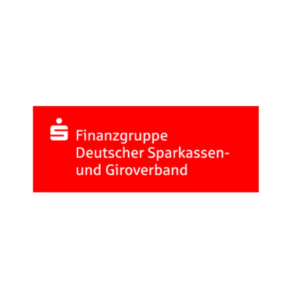 German Savings Banks Association