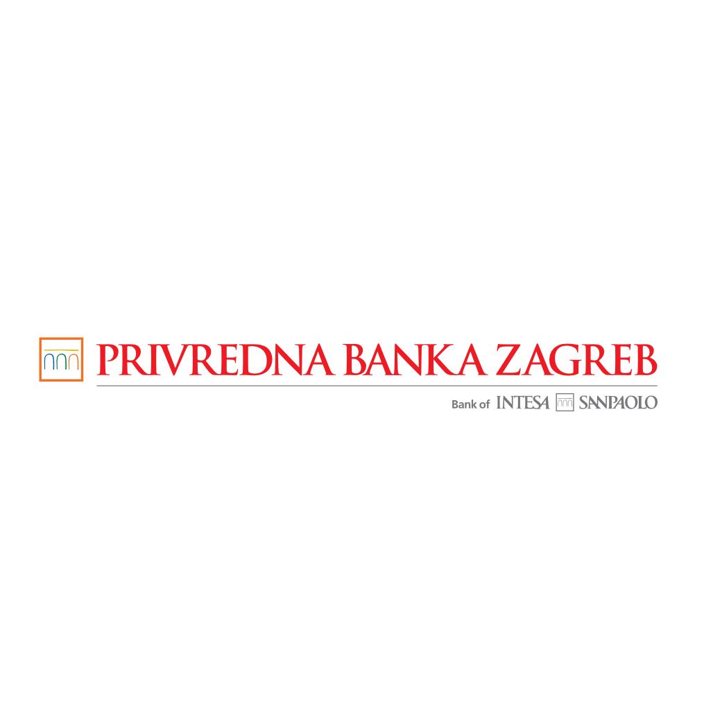 Privredna Banka Zagreb d.d.