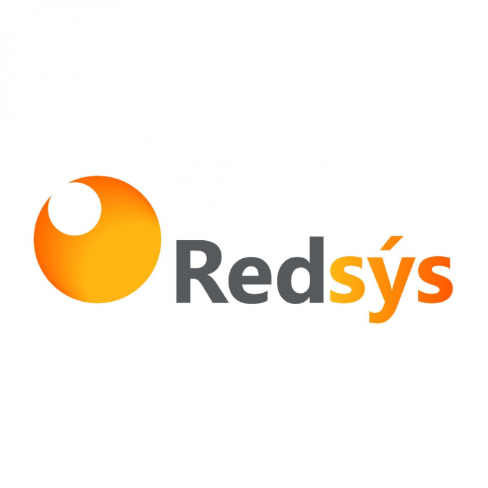 Redsys Processing Services S.L.
