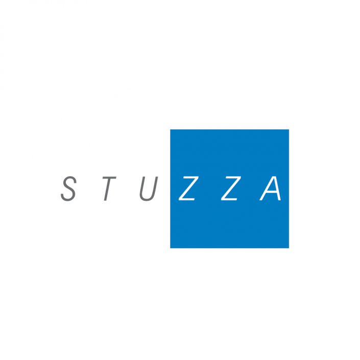 STUZZA Association for Cooperation in Payment Transfers Austria