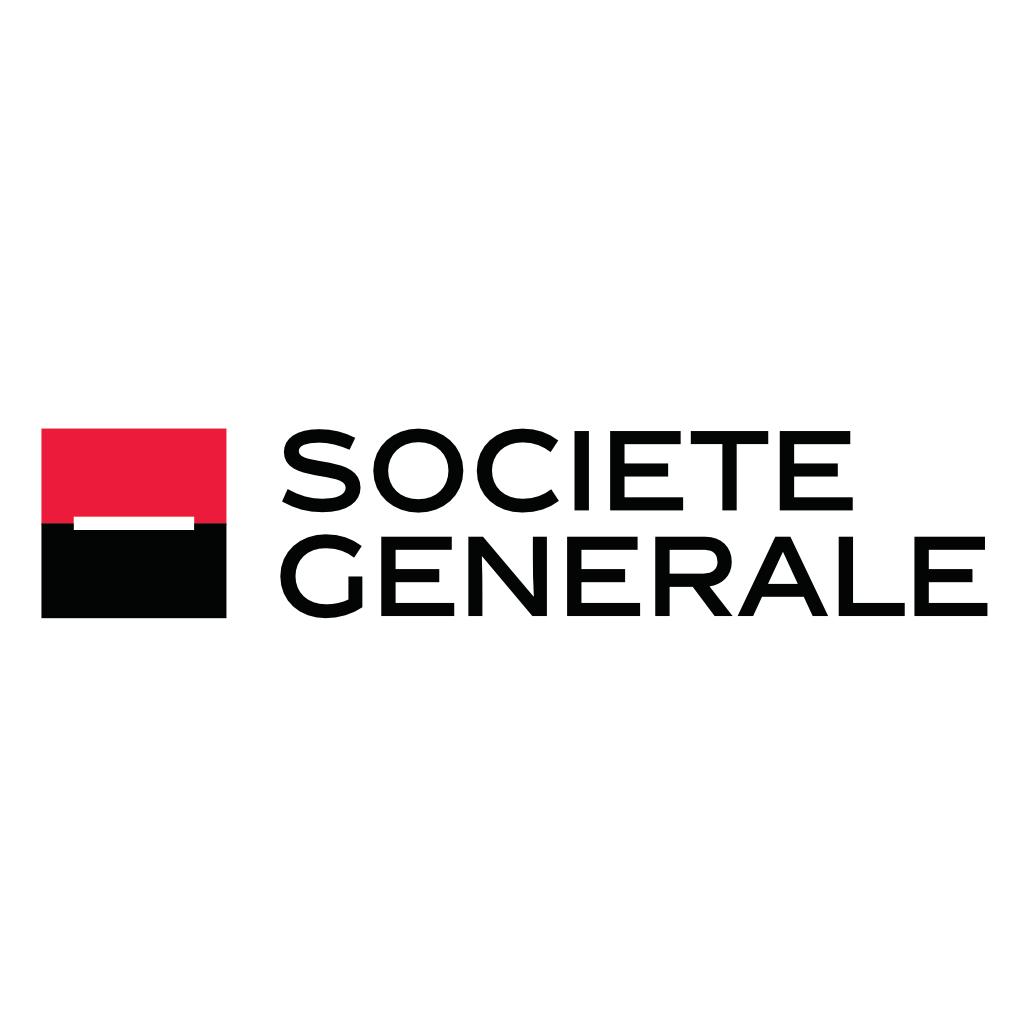 Société Générale SA