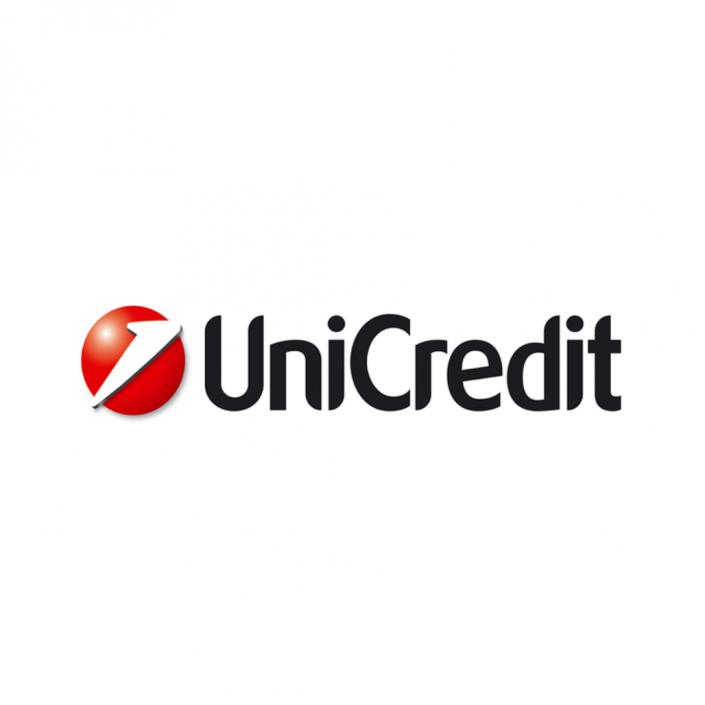 UniCredit Bank/HypoVereinsbank AG