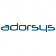 adorsys GmbH & Co. KG