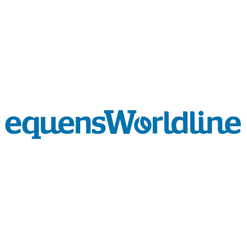 equensWorldline SE