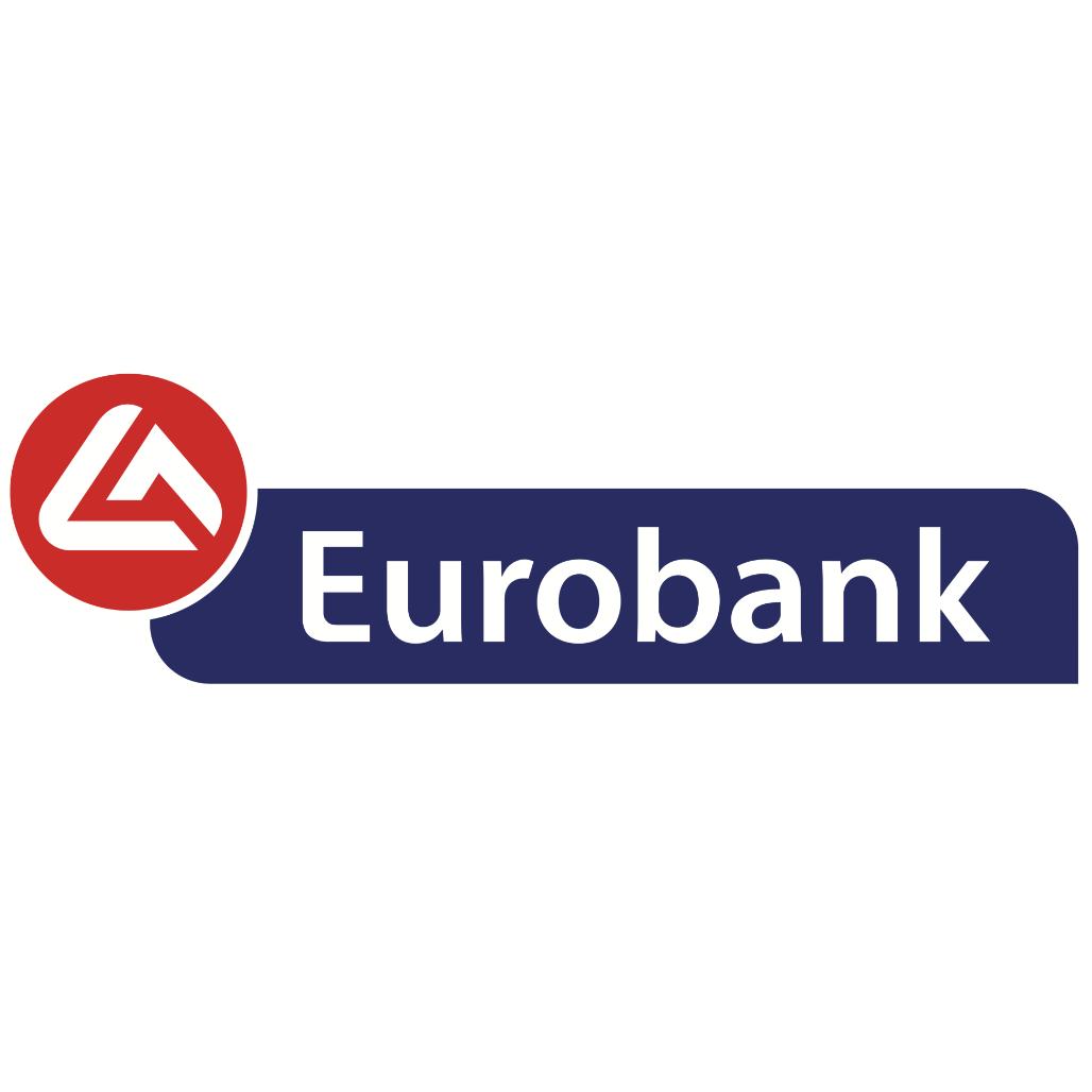 Eurobank Ergasias SA