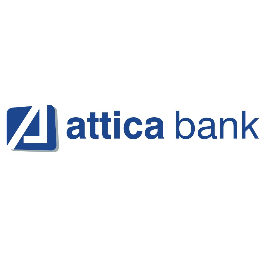 Attica Bank Banking Company S.A.