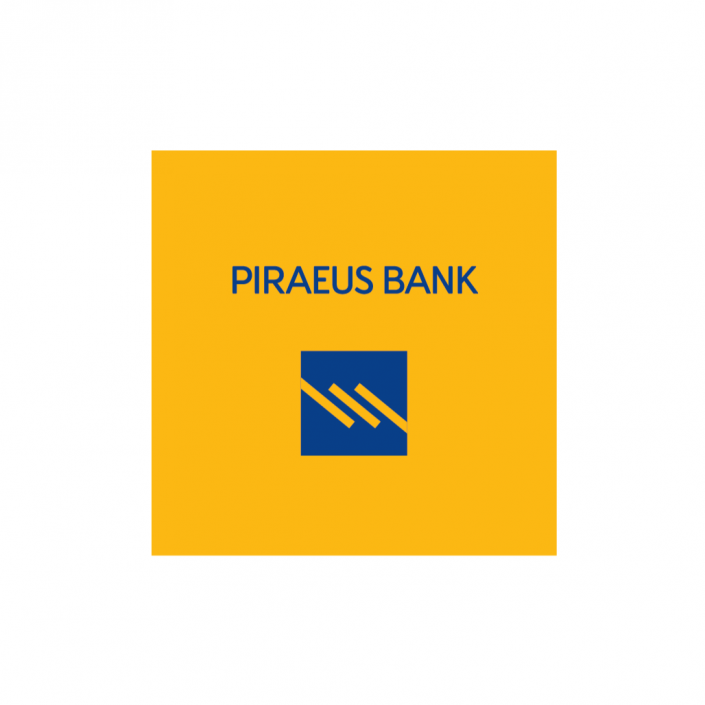 Piraeus Bank Group