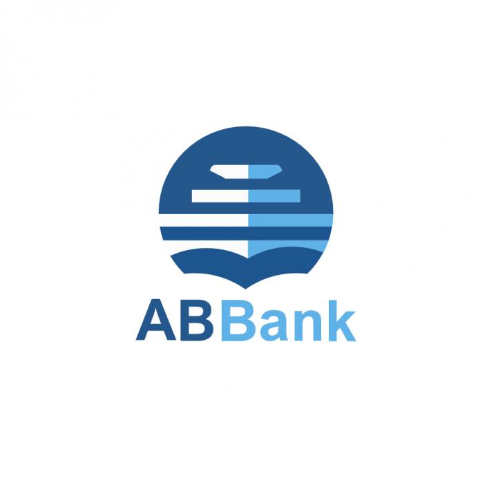 Aegean Baltic Bank S.A.