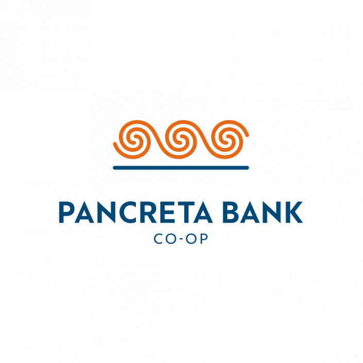 Pancreta Bank Co-op Ltd