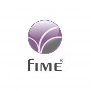 FIME SAS